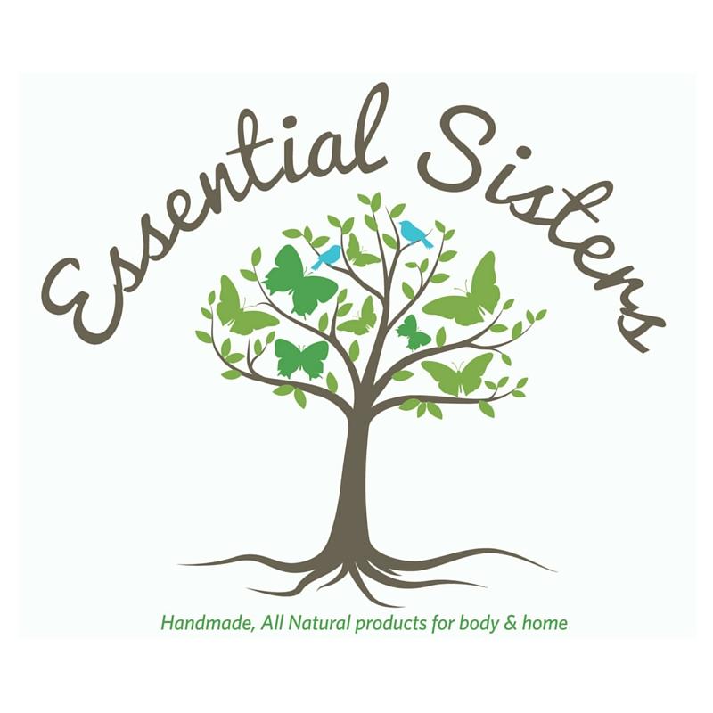 Essential Sisters